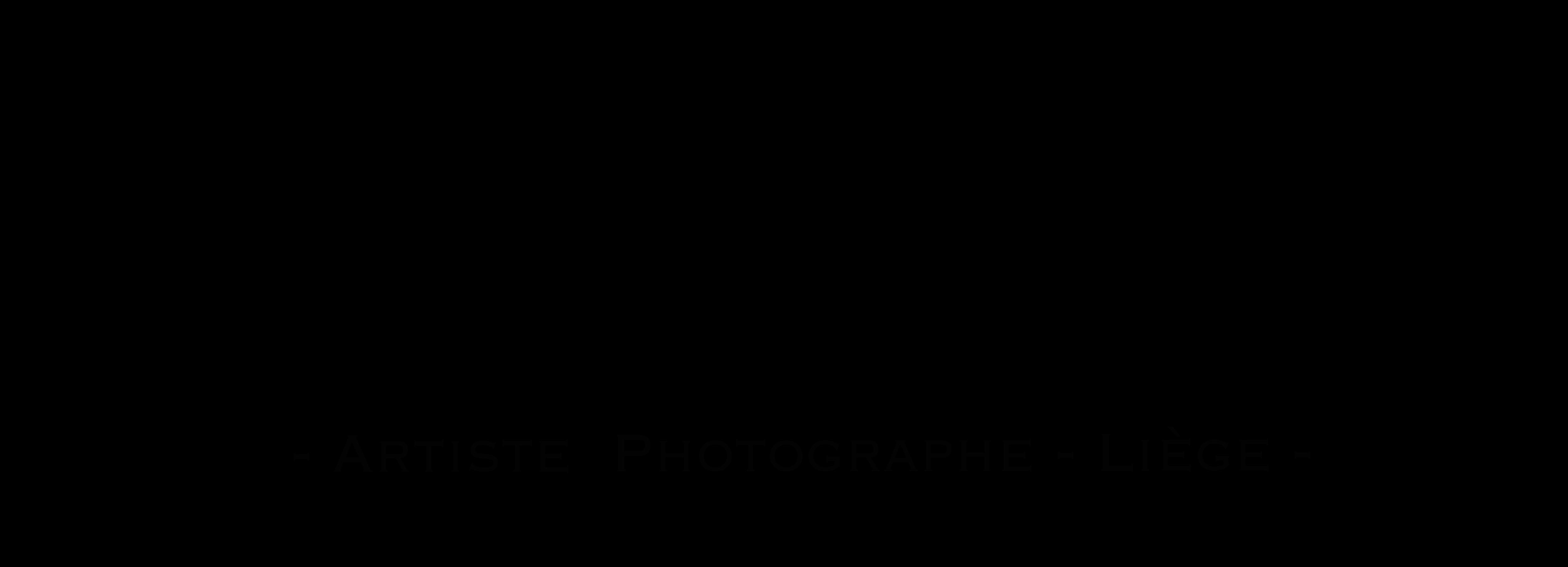 Logo for Studio Olivier - Artiste Photographe - Liège